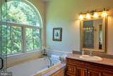 165 Spring Hill Road - Photo 37