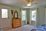 165 Spring Hill Road - Photo 40