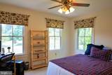 165 Spring Hill Road - Photo 43
