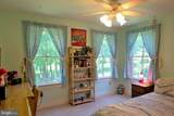 165 Spring Hill Road - Photo 45