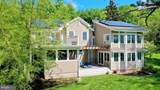 165 Spring Hill Road - Photo 47