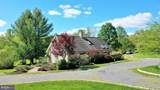 165 Spring Hill Road - Photo 50