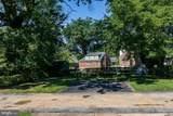 1130 Duncan Avenue - Photo 32