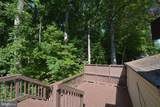 8407 Rainbow Bridge Lane - Photo 37