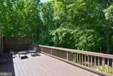 8407 Rainbow Bridge Lane - Photo 38