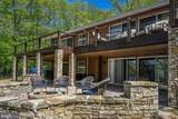 81 State Park Road - Photo 4