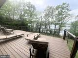 81 State Park Road - Photo 50