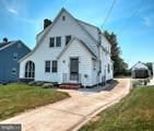 4205 Fullerton Avenue - Photo 4