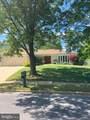 19 Woodbury Drive - Photo 1