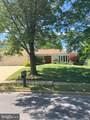 19 Woodbury Drive - Photo 2