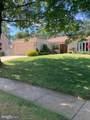 19 Woodbury Drive - Photo 3