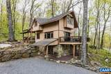160 Firtree Dr Drive - Photo 4