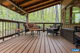 160 Firtree Dr Drive - Photo 42