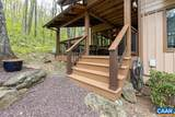 160 Firtree Dr Drive - Photo 45