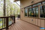 160 Firtree Dr Drive - Photo 46