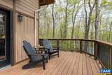 160 Firtree Dr Drive - Photo 47