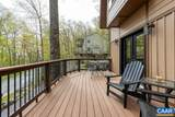 160 Firtree Dr Drive - Photo 48