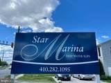 3307 and 3309 Martini Avenue - Photo 1