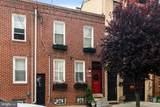1321 Buttonwood Street - Photo 24