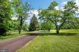 261 Green Hill Road - Photo 2