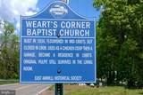 320 Wertsville Road - Photo 30