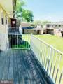 56-8 Garden View Terrace - Photo 5