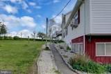 1023 Hominy Drive - Photo 19
