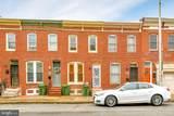 1007 Washington Street - Photo 1
