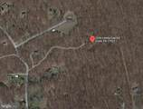 2436 Lambs Gap Road - Photo 1
