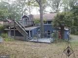 955 Wertzville Road - Photo 1