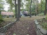 955 Wertzville Road - Photo 2