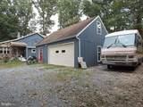 955 Wertzville Road - Photo 3
