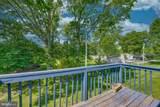 114 Girard Terrace - Photo 20
