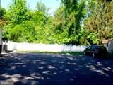 524 Media Line Road - Photo 6