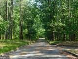 24 Grassy Lake Road - Photo 2