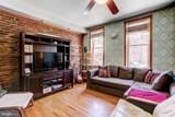1534 Riverside Avenue - Photo 6