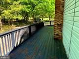 2592 Smokey Hollow Rd - Photo 55