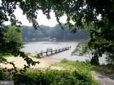 13910 Swantown Creek Road - Photo 34