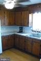 8534 Whaleyville Road - Photo 12