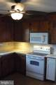 8534 Whaleyville Road - Photo 13