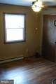 8534 Whaleyville Road - Photo 14