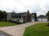 558 Buttonwood Avenue - Photo 1