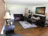 558 Buttonwood Avenue - Photo 12