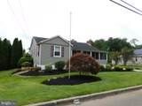 558 Buttonwood Avenue - Photo 2