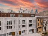 2043 Lombard Street - Photo 95