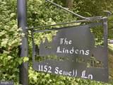 1152 Sewell Lane - Photo 53