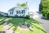 15030 Peyton Street - Photo 1