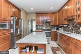 12331 Quince Valley Drive - Photo 11