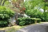 101 Spruce Lane - Photo 2