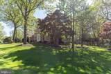 5 Foxboro Court - Photo 3